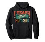 Funny Teacher Shirt Preschool Kindergarten Teacher Hoodie, T-Shirt, Sweatshirt