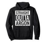 Steamfitters Argon Welding Hoody, Steam Pipe Welder Gift, T-Shirt, Sweatshirt