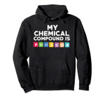 Percussion and Drummer Pullover Hoodie, T-Shirt, Sweatshirt