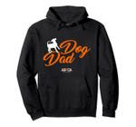 ASPCA Dog Dad Hoodie, T-Shirt, Sweatshirt