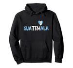 Guatemala T-Shirt Spanish Latino Hispanic Teacher Espanol 06, T-Shirt, Sweatshirt