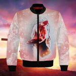 Felacia Be Still And Know That I Am God 3D All Over Printed Clothes AHCCL22