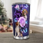 Felacia [Tumbler] Beagle Magical C2299