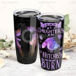 Felacia [Tumbler] We Are The Daughters Of The Witches You Couldn�t Burn  BQ198TCC0551