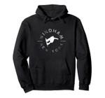 Windham New York Graphic Vintage Snowboard Hoodie Swea Pullover Hoodie, T Shirt, Sweatshirt