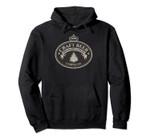 Craft Beer Lovers Shirt Corvallis Oregon Pullover Hoodie, T Shirt, Sweatshirt