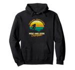 Retro Charleroi, Pennsylvania Big foot Souvenir Pullover Hoodie, T Shirt, Sweatshirt