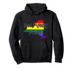 New York Gay Pride Pullover Hoodie, T Shirt, Sweatshirt
