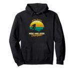 Retro Sasquatch Aloha, Oregon Bigfoot State Souvenir Pullover Hoodie, T Shirt, Sweatshirt