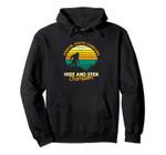 Retro Judson, South Carolina Big foot Souvenir Pullover Hoodie, T Shirt, Sweatshirt