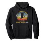 Vintage Rhode Island Girls Pride Pullover hoodie, T Shirt, Sweatshirt