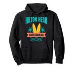 Hilton Head Family Vacation South Carolina Beach Gift Pullover Hoodie, T Shirt, Sweatshirt