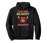Honaunau Beach Vacation - Hawaii Family Trip Gift Pullover Hoodie, T Shirt, Sweatshirt