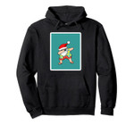 PREMIUM Aloha State Vintage Hawaiian Islands Hawaii Hoodie, T Shirt, Sweatshirt