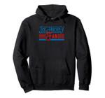 Ice Hockey Fan Ice Sports Ice Hockey Lover Pullover Hoodie, T Shirt, Sweatshirt