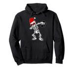 Funny Video Game Ugly Christmas Gamer Men Women Gift Santa Pullover Hoodie, T Shirt, Sweatshirt