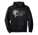 Wanna play Octopush shark funny underwater hockey player Pullover Hoodie, T Shirt, Sweatshirt
