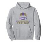 Washington Football Fan Pullover Hoodie, T Shirt, Sweatshirt