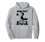 Funny Bad Dad Joke - Animal Pun Toucan Play That Game Gift Pullover Hoodie, T Shirt, Sweatshirt
