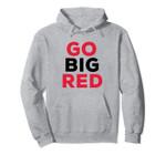 Nebraska Football Fan Pullover Hoodie, T Shirt, Sweatshirt