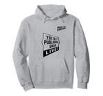 SPS Live (b) Pullover Hoodie, T Shirt, Sweatshirt
