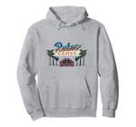 Retro Games Pullover Hoodie, T Shirt, Sweatshirt