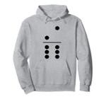 Dominoes game tile costume Pullover Hoodie, T Shirt, Sweatshirt