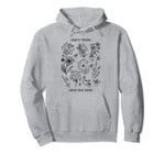 Plant These Save The Bees Shirt Flowers Bees Pullover Hoodie, T Shirt, Sweatshirt