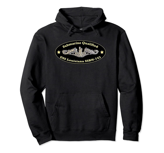 USS LOUISIANA SSBN-743 SUBMARINE QUALIFIED PATCH IMAGE Pullover Hoodie, T Shirt, Sweatshirt