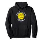 Indiana State Softball Pullover Hoodie, T Shirt, Sweatshirt
