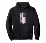 Kansas City Gift And Souvenir Pullover Hoodie, T Shirt, Sweatshirt