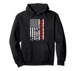 Kentucky Mens & Womens Gift & Souvenir Pullover Hoodie, T Shirt, Sweatshirt