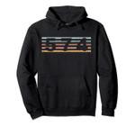 574 Area Code Retro Indiana Elkhart Pullover Hoodie, T Shirt, Sweatshirt