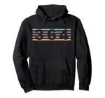 364 Area Code Retro Kentucky Campbellsville Radcliff Pullover Hoodie, T Shirt, Sweatshirt