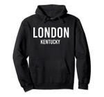 LONDON KENTUCKY KY USA Patriotic Vintage Sports Pullover Hoodie, T Shirt, Sweatshirt