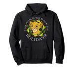 Disney Lion King Simba Mom Wild For Holidays Hoodie, T Shirt, Sweatshirt