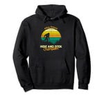 Vintage Edna, Kansas Mountain Hiking Souvenir Print Pullover Hoodie, T Shirt, Sweatshirt