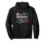 This is my Christmas Movie Watching Pullover Hoodie, T Shirt, Sweatshirt