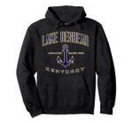 Lake Beshear Hoodie for Women & Men, T Shirt, Sweatshirt