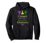 Mardi Gras Crawfish Shirt - Funny Carnival Party Cray Cray Pullover Hoodie, T Shirt, Sweatshirt