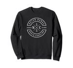 Outer Banks Shirts OBX North Carolina NC Gift Pullover Hoodie, T Shirt, Sweatshirt