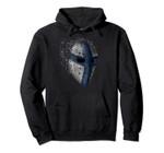 MyFavorTee Vintage Finland Hockey Goalie Goalkeeper, T Shirt, Sweatshirt