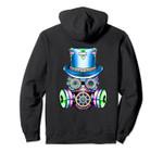 Original Teen Gear Gasmask Air Pollution Save The Planet Pullover Hoodie, T Shirt, Sweatshirt