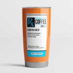 Rx Coffee