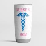 Nurse's Mom