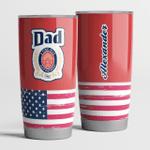 Dad Love USA