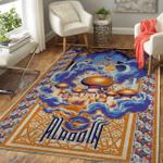 Rug Aladin 33