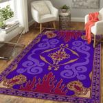 Rug Aladin 55