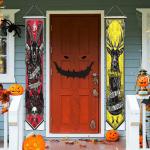 GOT porch