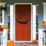 Porch Banner - Beaty